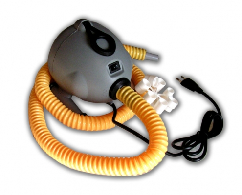 Eletric pump 220 V