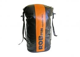 Lodní pytel ROBfin expedition 100 l